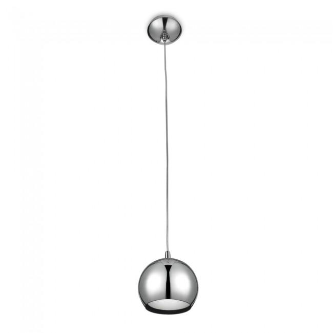 lampe de plafond led boule 8w de puyol ach te online. Black Bedroom Furniture Sets. Home Design Ideas