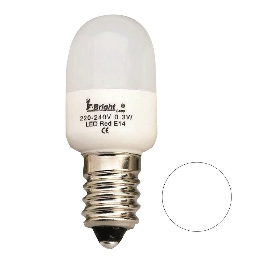 Led 3wPebeteraF Blanche Ampoule E140 Bright CxsQtBrdh