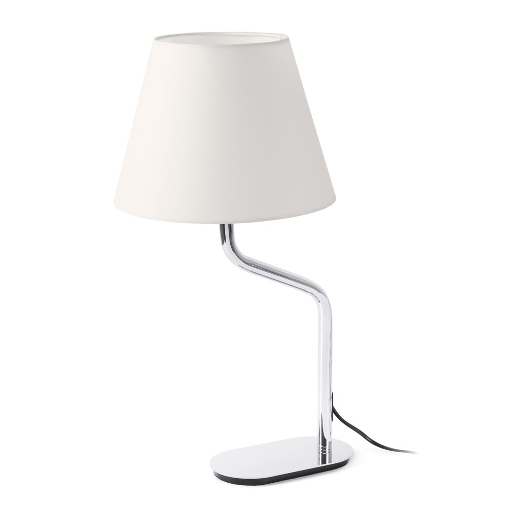 Collection Poser À Eterna Lampe Online Faro Barcelona I7gYf6mbyv