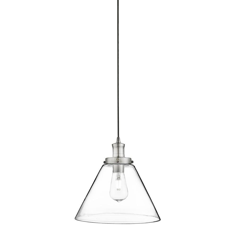 PyramidAcheter Lampe Online Vintage De Suspension Rétro Y7gybf6